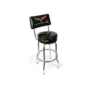Corvette Accessories Stools Amp Chairs