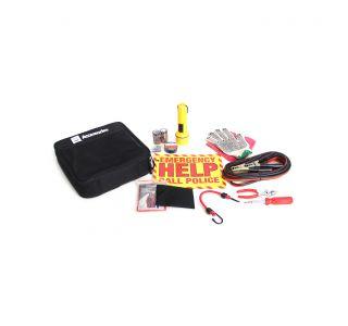 1997-2012 Corvette Roadside Assistance Package