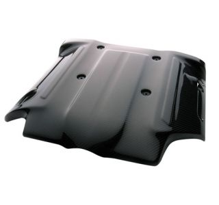 1997-2004 Corvette RK Sport LS1 Carbon Fiber Full Engine Cover