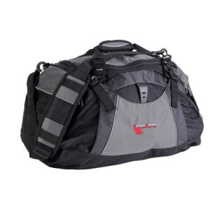 Grand Sport Vertex Duffel Bag