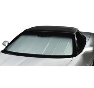 1997-2004 Corvette Covercraft Insulated Windshield Sun Shade