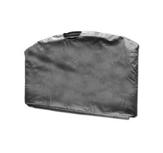 1984-1996 Corvette Roof Panel Storage Bag