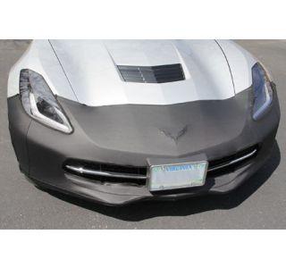 2014-2018 Corvette GM Nose Mask