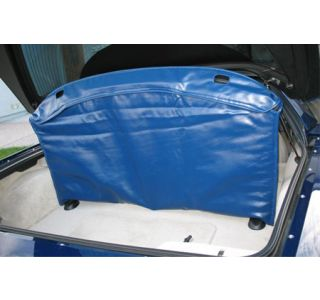 97-04 Speed Lingerie Roof Panel Storage Cover