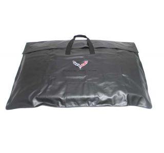 14-18 Roof Panel Storage Bag (Default)