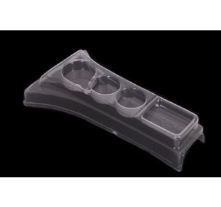 56-62 Console Cup Holder