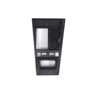 84-89 Console Cup Holder