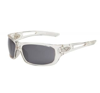 C7 Corvette Crystal Full Frame Sunglasses (Rx Capable) (Default)