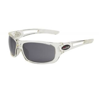 C7 Z06 Corvette Crystal Full Frame Sunglasses (Rx Capable) (Default)