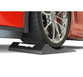 Race Ramps 16in SuperCar Flatstoppers (Xtra Long)