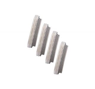 4-90 Side Fender Vent Grill Screens
