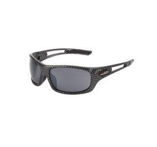 C7 Z06 Corvette Carbon Fiber Full Frame Sunglasses (Rx Capable)