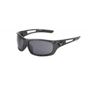 C7 Corvette Carbon Fiber Full Frame Sunglasses (Rx Capable)