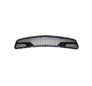 14-19 ACS Five1 Front Bumper Grille Assembly (Front Camera Option)