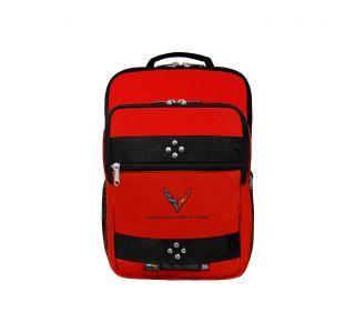 Club Glove Backpack III