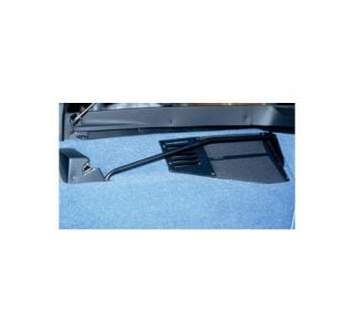 1984-1996 Corvette Roof Panel Slider