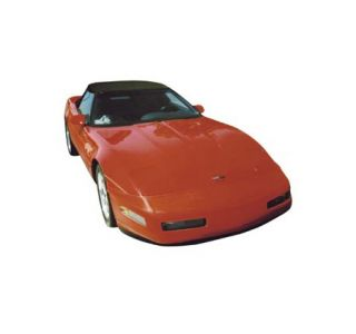 1984-1990 Corvette Speed Lingerie Nose Mask