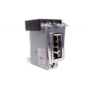 63-67 KHE-300 Stereo Radio (Retro Look w/iPod Front Port)