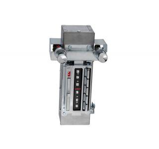 63-64 AM/FM Stereo Bluetooth Radio