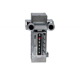 67 AM/FM Stereo Bluetooth Radio