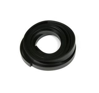 61-75 Convertible Top Tack Strip (Replacement Vinyl) (Default)