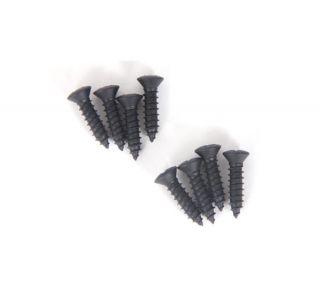 68-77 Sill Plate Screws