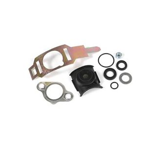 1963-1982 Corvette Power Steering Valve Rebuild Kit