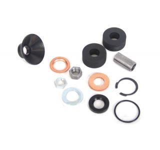 63-82 Power Steering Cylinder Rebuild & Mount Kit