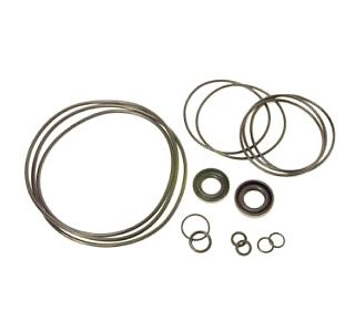 1963-1982 Corvette Power Steering Pump Seal Kit