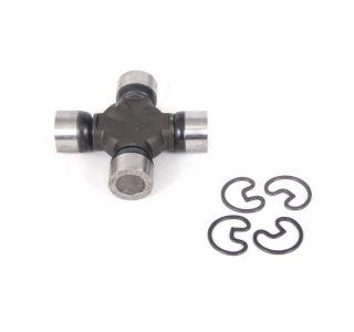 68-79 Driveshaft & 80-81 Halfshaft U-Joint (No Grease Fitting)