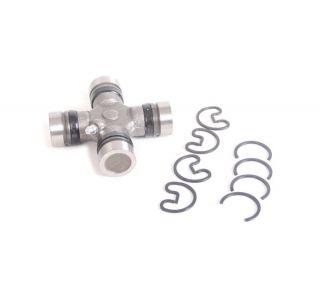 68-79 Driveshaft & 80-81 Halfshaft U-Joint (w/Grease Fitting)