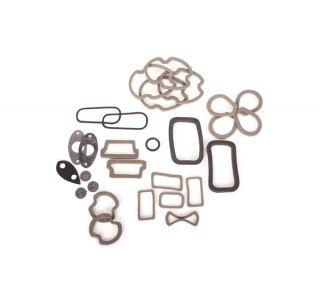 68 Body Seal Kit