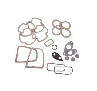 70-72 Body Seal Kit