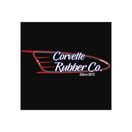 Corvette Rubber