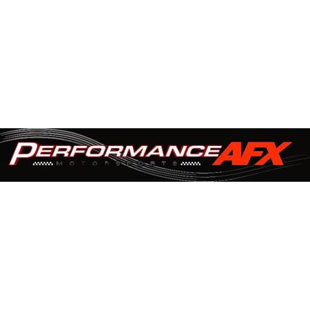 Performance AFX