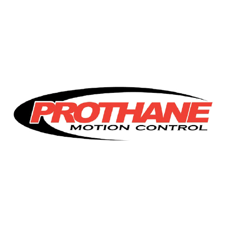 Prothane Suspension
