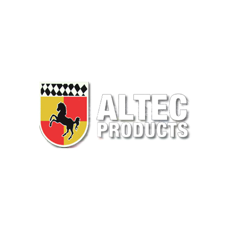Altec Splash Guards & Products
