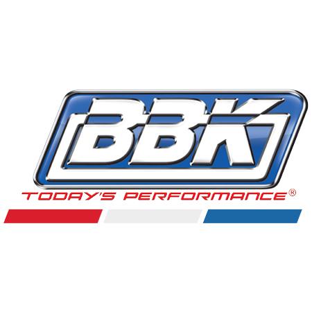 BBK Throttle Bodies & Headers