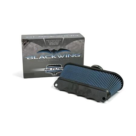 Blackwing Air Filters & Intakes