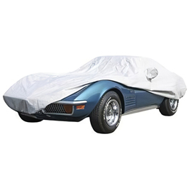 68-82 Car Covers
