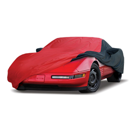 C5 Car Covers