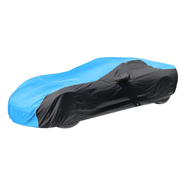 C7 Car Covers