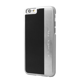 Cell Phone Covers & Cases