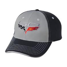 Corvette Hats, Caps & Beanies