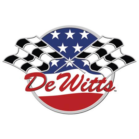 DeWitts Radiators