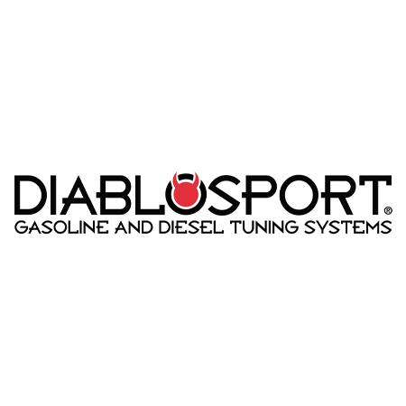 DiabloSport Programming