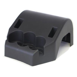 Drink Holders & Console Protectors