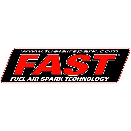FAST Intakes