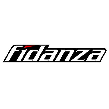 Fidanza Clutches & Flywheels