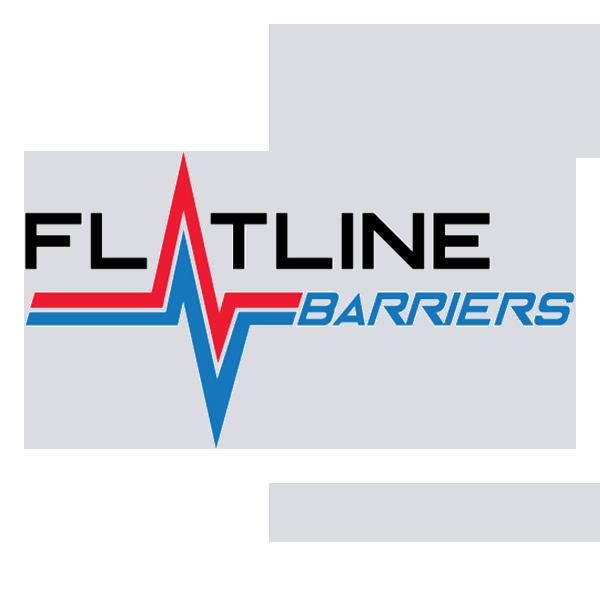 Flatline Barriers